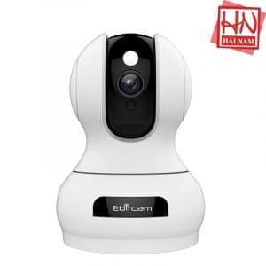 CAMERA-EBITCAM-2MP-FULL-HD-1080P