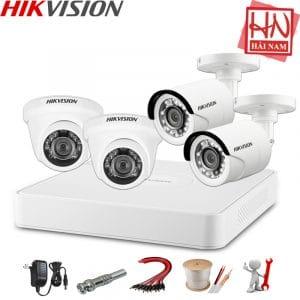 TRON-BO-CAMERA-HIKVISION-FULL-HD-1080P-GIA-RE-CHINH-HANG