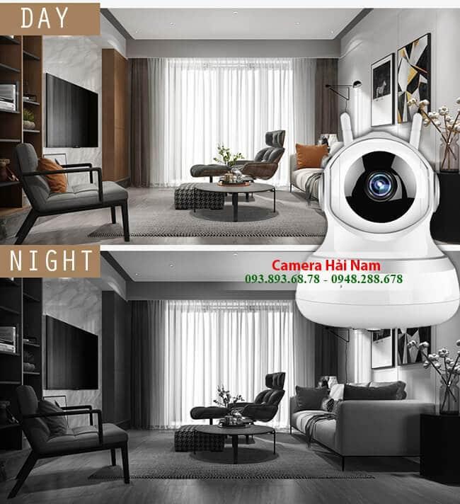 CAMERA-YOOSEE-2MP-FULL-HD-1080P-CAO-CAP-H32jpg