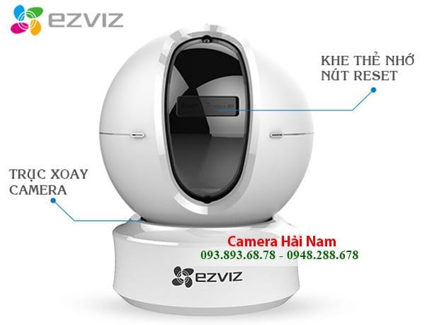 Lắp đặt camera quan sát cho gia đình chất lượng, giá rẻ nhấtLắp đặt camera quan sát cho gia đình chất lượng, giá rẻ nhất