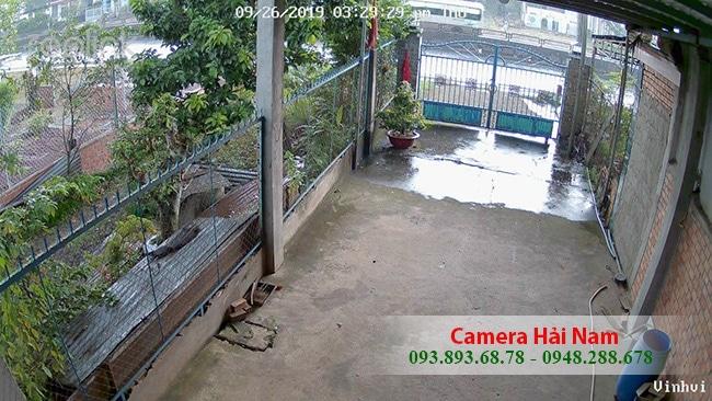 Camera Wifi Reolink Siêu nét E1 Pro 4MP [2560*1440]P, Xoay 360°, Thông minh
