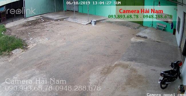 camera ip wifi reolink e1 pro cao cấp, siêu nét super hd