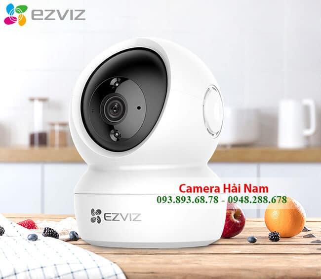 camera-EZViz-2.0mp-full-hd-1080p-18-1