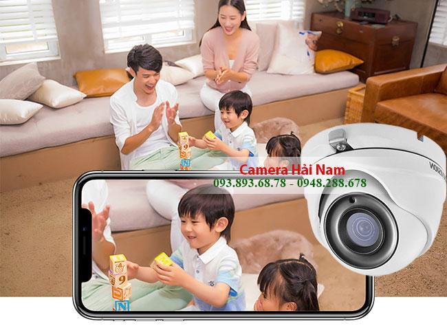 Lắp đặt camera gia đình giá bao nhiêu? Loại nào tốt và mua ở đâu Uy Tín?