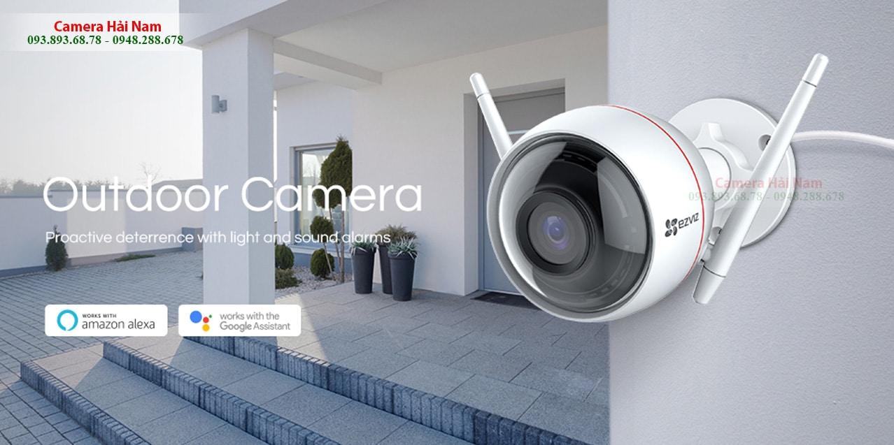 CCTV là gì? Lắp đặt hệ thống camera quan sát CCTV gồm những gì?