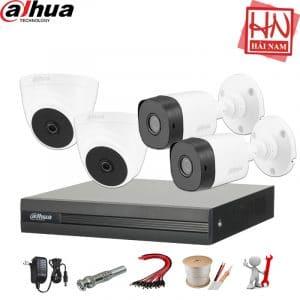 TRON-BO-CAMERA-DAHUA-FULL-HD-1080P