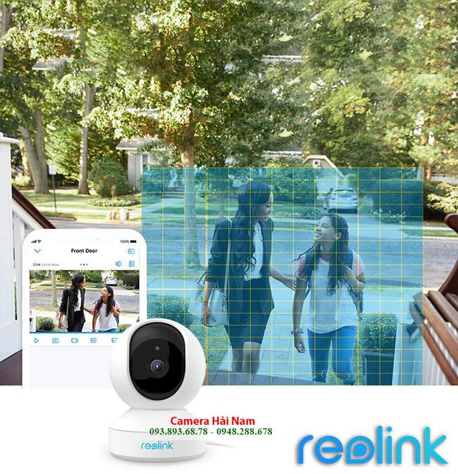 lap camera an ninh can nhung gi