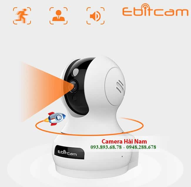 Ring Video Doorbell 2 with HD Video, Motion Activated Alerts, Easy Installation cameraebitcame2-7-1