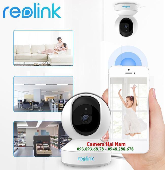 camera an ninh wifi 360