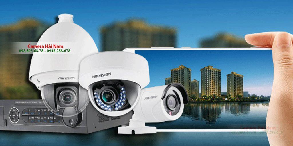 Camera chống trộm không cần wifi của hãng nào dùng được?