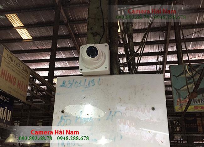 Đơn vị lắp camera ip trọn gói tại nhà GIÁ RẺ NHẤT - BAO CÔNG ở TP.HCM