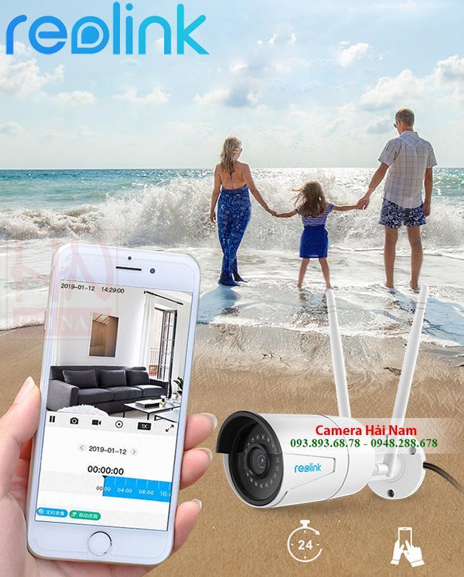 Camera an ninh lưu được bao lâu? Cách xem lại camera an ninh ở khu phố, gia đình, nhà xưởng… như thế nào?