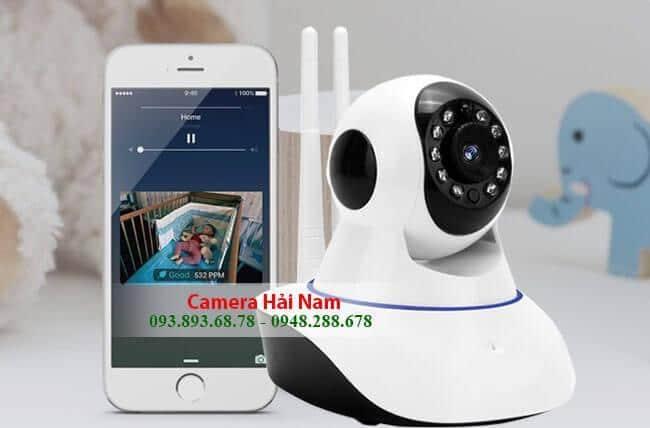 camera yoosee 1.0mp giá rẻ