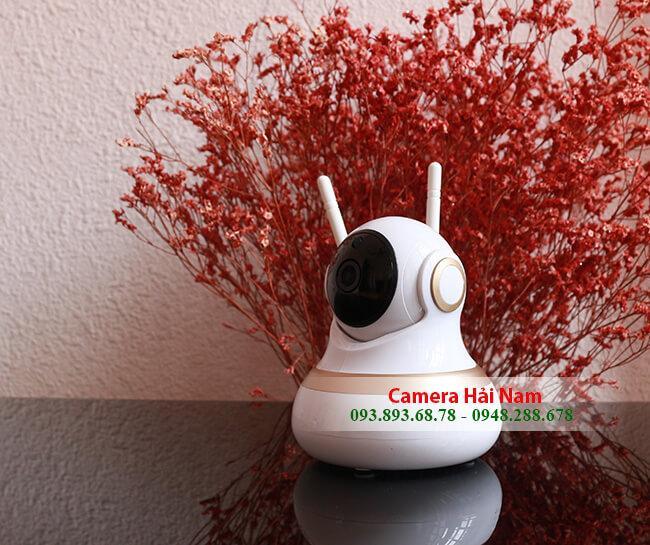 Camera Yoosee 2.0Mpx 1080P chuẩn nét GIÁ SIÊU RẺ từ 700K